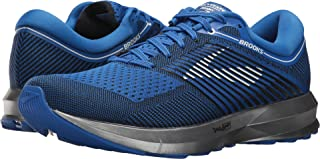 Best brooks shoes stock Reviews