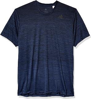 adidas Men's Gradient Tee Shirt