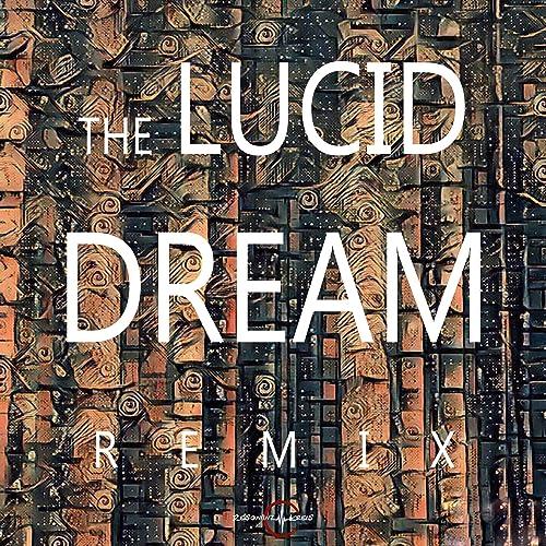 Lucid Dream (JJ Christie Remix) by Resonanz Kreis on Amazon