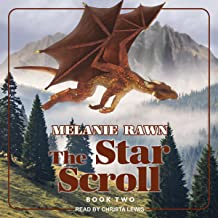 Best the scroll trilogy Reviews