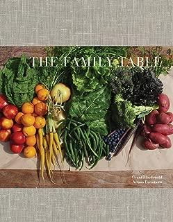 culinary treasures website