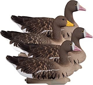 Higdon Outdoors Full Size Goose Floater, Speck