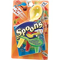 PlayMonster Spoons Game