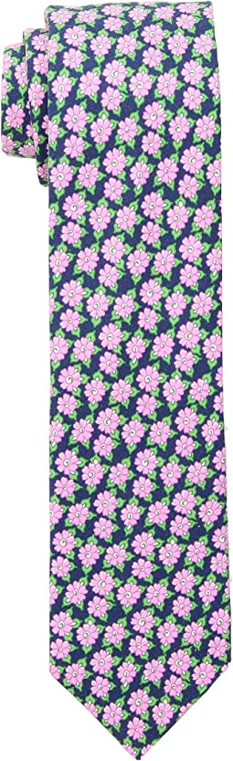 Ted Baker - Monmouth Floral