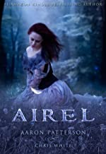 the airel saga book 2