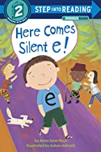 Best silent e kindergarten Reviews
