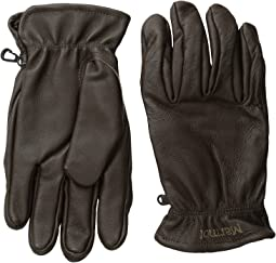 Marmot - Basic Work Glove