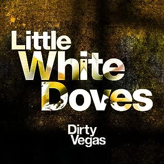 Little White Doves (Part 2)