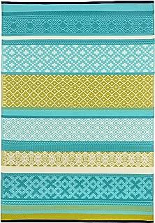 Best plastic outdoor rugs Reviews