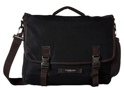 Timbuk2 The Closer Case Medium (Jet Black) Bags