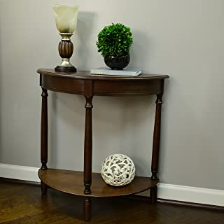 entry wall table