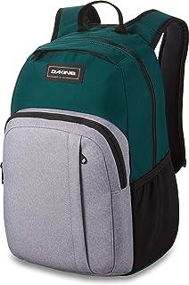 Dakine Campus S 18L Backpack