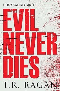 Best r evil 5 Reviews