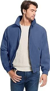 Weatherproof Garment Co. Men's Classic Golf Jacket
