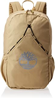 Timberland Unisex-Adult Large Bungee Backpack Backpack
