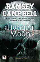 The Hungry Moon (Fiction Without Frontiers)