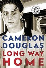 Long Way Home (Random House Large Print)
