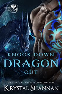 Best chasing dragon number Reviews