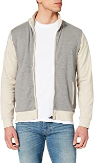 Pierre Cardin Men's Sweatjacke Sweatshirt