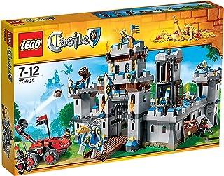 LEGO Castle 70404 - Castillo de Bloques