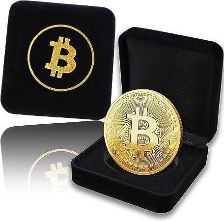 Quale sarà il prezzo di Bitcoin entro fine ? - Reggiosera