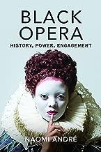Best black opera book Reviews