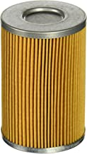 Killer Filter Replacement for 8-03 Lenz (Pack of 2)