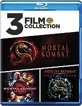 mortal kombat premium edition vs xl