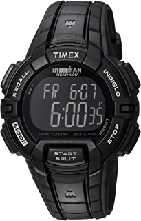 Timex Unisex-Adult Quartz Watch T5K790