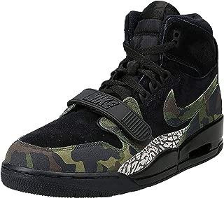 Nike AIR Jordan Legacy 312 Mens Fashion-Sneakers AV3922