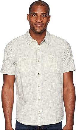 Smythy S/S Shirt