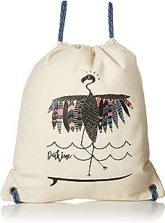 Dakine Paige Shoulder Bag