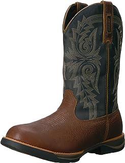 حذاء Rocky Men's Rkw0210 الغربي