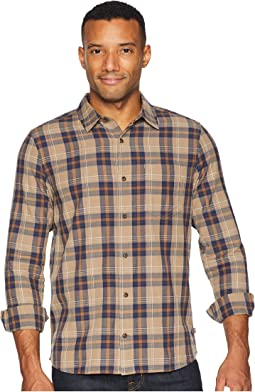 Airscape Long Sleeve Shirt