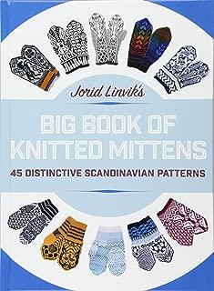 polar bear hat knitting pattern free