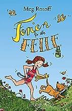 Ferien für alle Felle: Band 2 (German Edition)