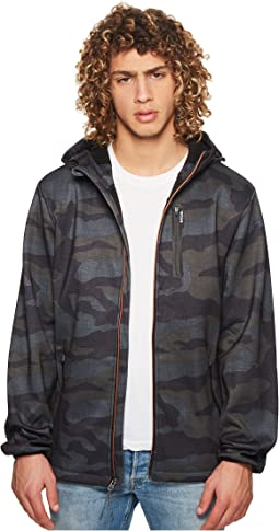 Rip Curl - Daybreak Anti Series Fleece