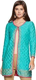 Rangriti Women's Jacket
