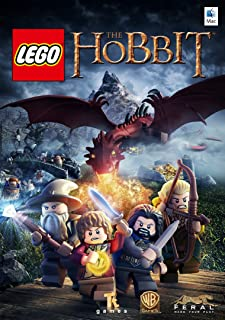 Best the hobbit the game online Reviews