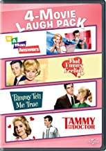 Best old tammy movies Reviews