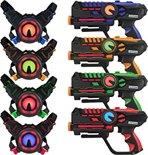 Best laser tag team ops deluxe Reviews