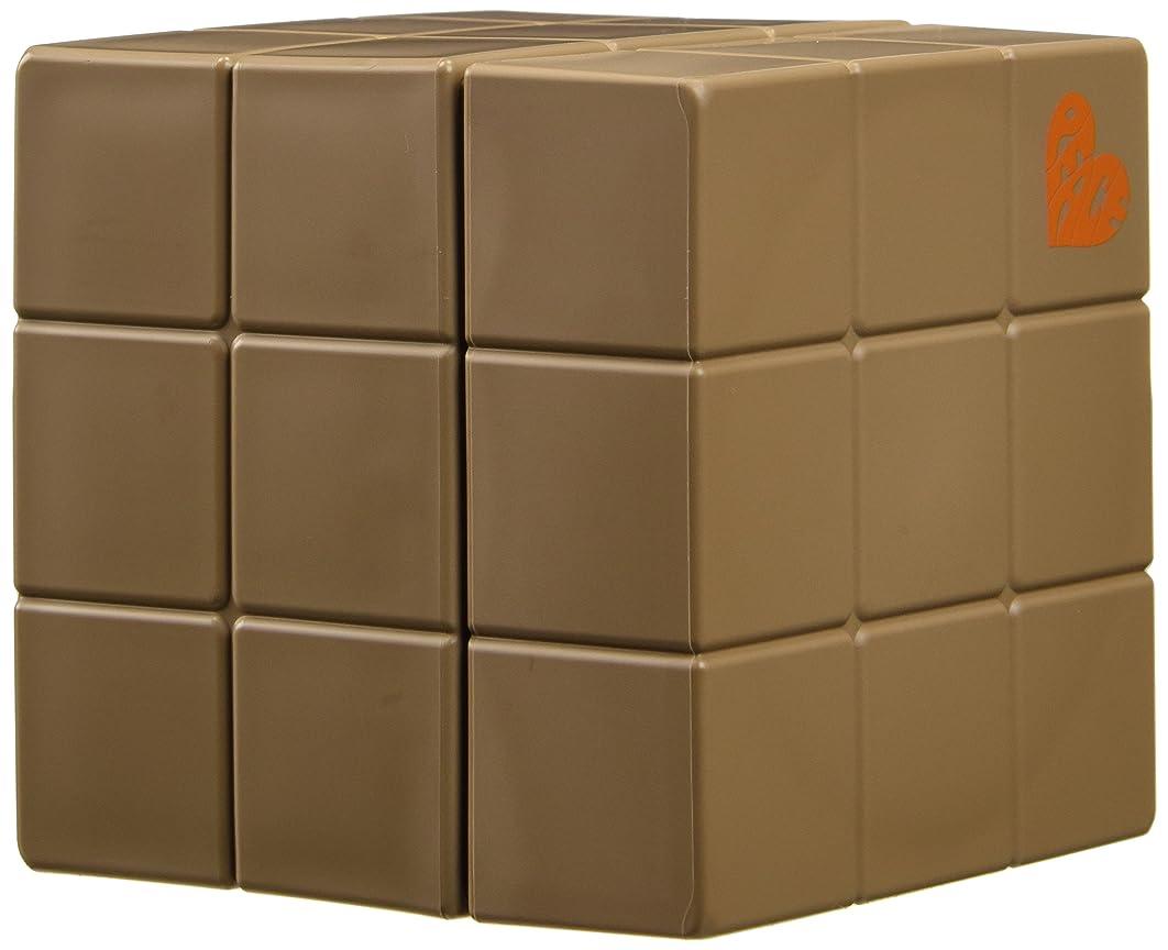 パークパッケージドアミラーアリミノ ピース ソフトワックス 80g