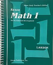 Best nancy larson publishers inc Reviews
