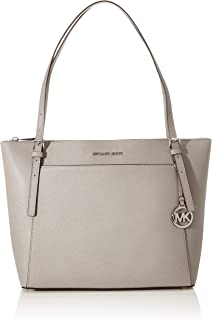 Michael Kors Michael Kors Beach Tote Bag for Women,Black