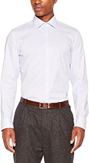gamme exclusive haut fonctionnaire top design Amazon.fr : Seidensticker - Chemises / T-shirts, polos et ...