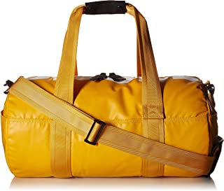 Diesel Men's Boldmessage F-Bold Duffle-Travel Bag