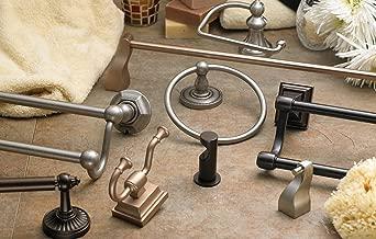 Schlage 35-056-E Standard Bow Control Key Blank, E Keyway, Varies Metal
