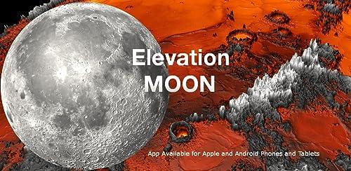 『Elevation Moon』の8枚目の画像