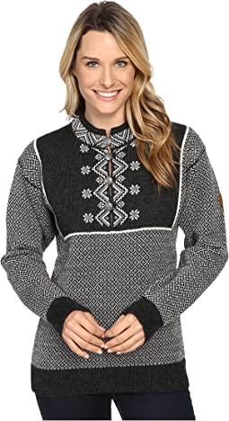 Dale of Norway - Valdres Sweater