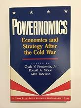 Powernomics
